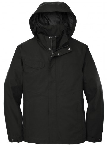 Port Authority Men's Collective Outer Shell Custom Jacket