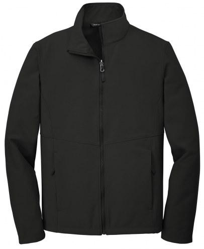 Port Authority Men's Collective Custom Softshell Jacket