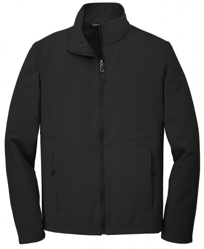 Port Authority Men's Collective Custom Softshell Jacket