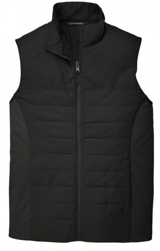 Port Authority Men's Collective Custom Insulated Vest
