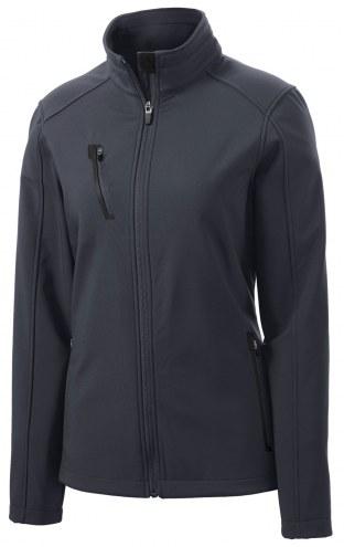 Port Authority Women's Welded Custom Softshell Jacket