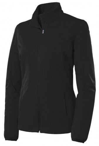 Port Authority Women's Active Custom Softshell Jacket