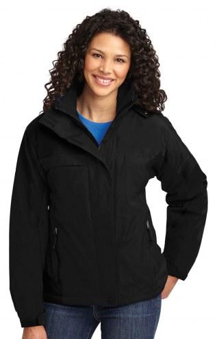 Port Authority Women's Nootka Custom Jacket