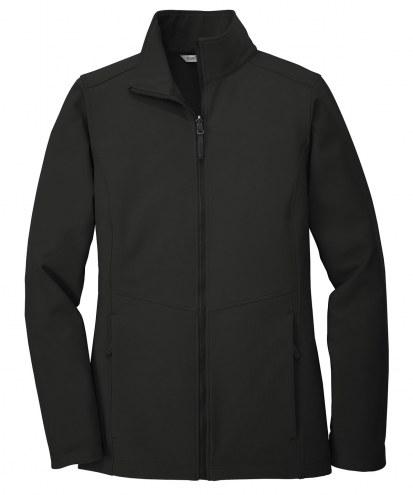 Port Authority Women's Collective Custom Softshell Jacket