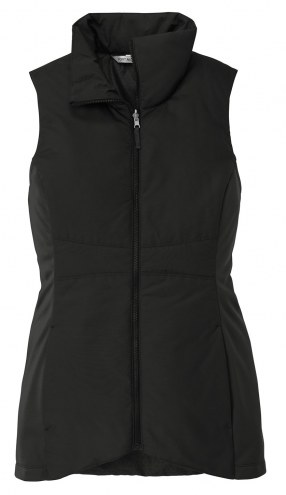 Port Authority Women's Collective Custom Insulated Vest