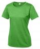 True Green Heather