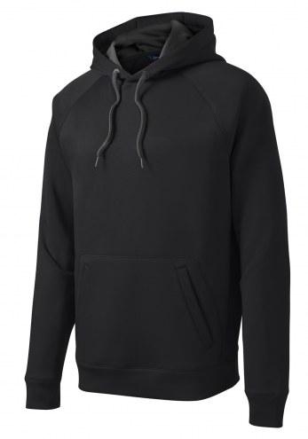 Sport-Tek Tech Fleece Men's Custom Hooded Sweatshirt