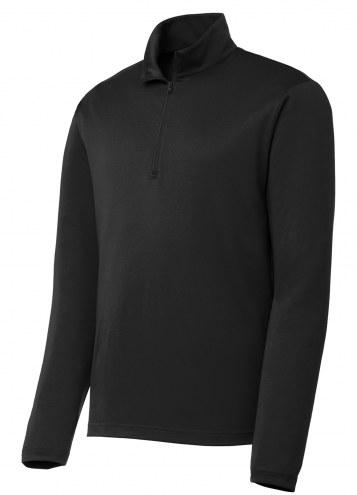 Sport-Tek PosiCharge Competitor 1/4-Zip Men's Custom Pullover