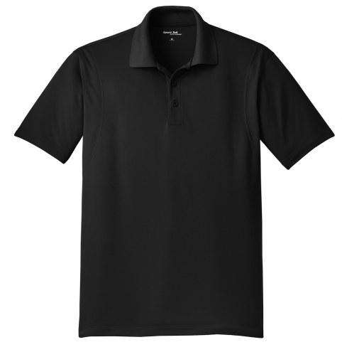 Sport-Tek Micropique Sport-Wick Men's Custom Polo Shirt