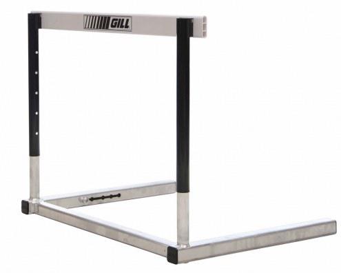"Gill Athletics National Aluminum 41"" Hurdle"