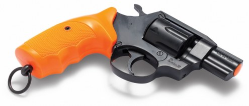 Gill Athletics Alpha Competition Starting Pistol