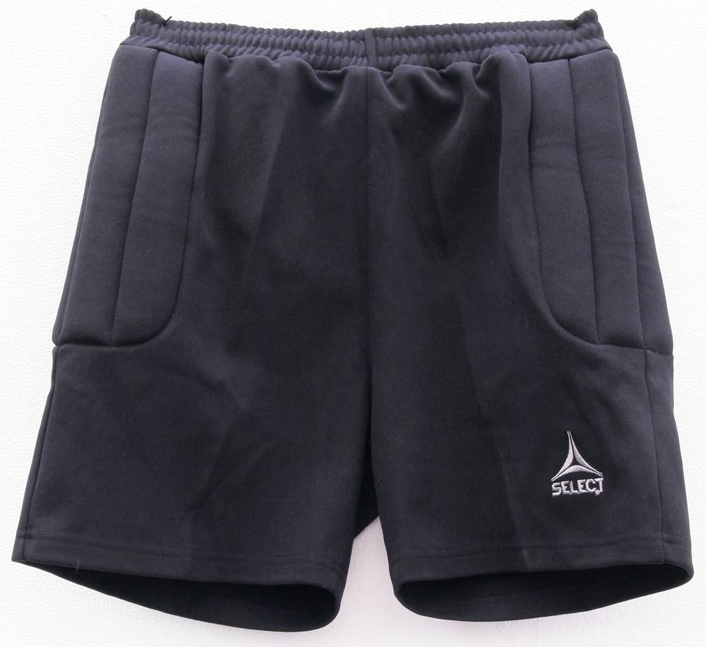 f257ad0ec26 Select Hamburg Adult Soccer Goalie Shorts