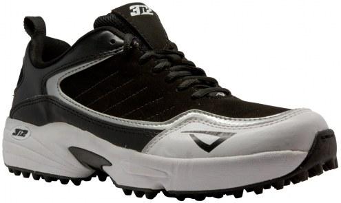 3N2 Viper Men's Turf Shoes