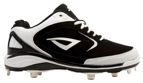 3N2 Pulse+ Metal Men's Baseball Cleats