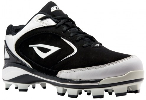 3N2 Pulse+ TPU Men's Baseball Cleats