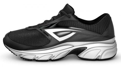 3N2 Zing Men's Baseball Training Shoes