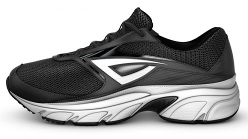 3N2 Zing Men's Baseball Training Shoes
