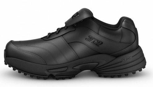 3n2 Reaction Baseball / Softball Men's Umpire Shoes