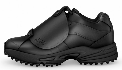 3n2 Reaction Pro-Plate Baseball / Softball Men's Umpire Shoes