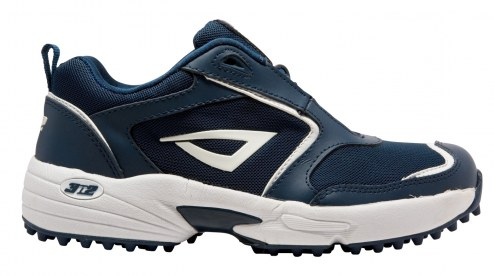 3N2 MOFO Turf Trainer Shoes