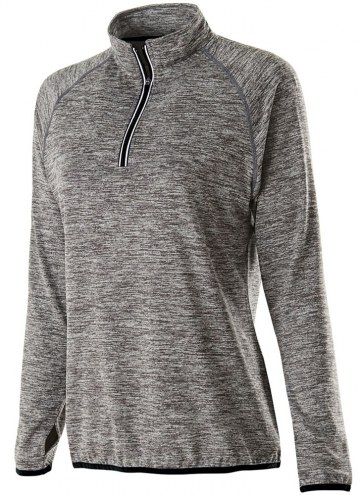 Holloway Women's Force Training Top