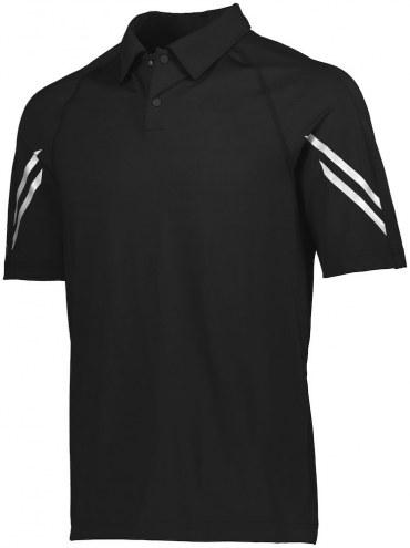 Holloway Flux Men's Custom Polo Shirt