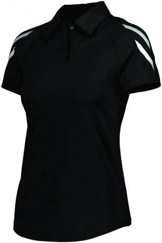 Holloway Flux Women's Custom Polo Shirt