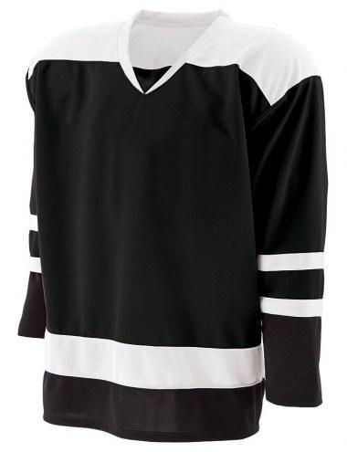 Holloway Adult Faceoff Hockey Jersey