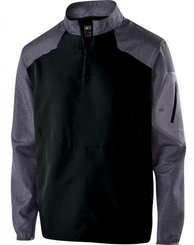 Holloway Adult Raider Pullover