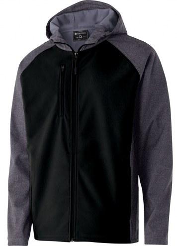Holloway Men's Raider Softshell Jacket