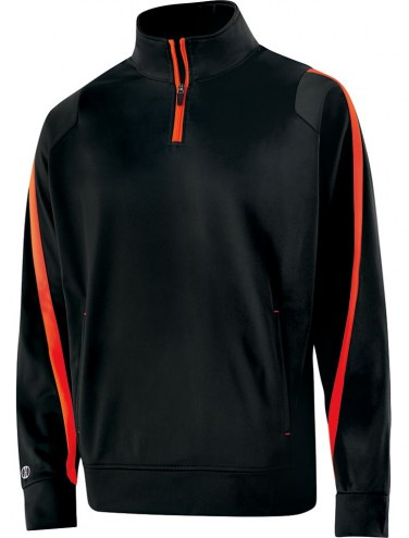 Holloway Adult Determination Pullover