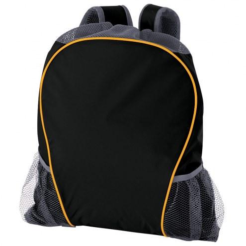 Holloway Drawstring Rig Backpack