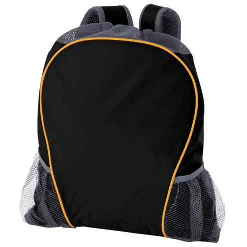 Holloway Drawstring Rig Backpack