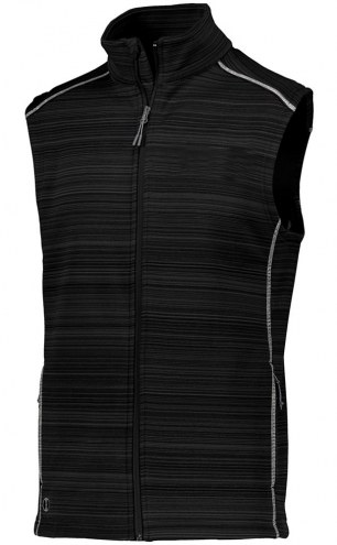 Holloway Men's Deviate Custom Vest