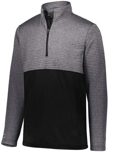 Holloway 3D Regulate Men's Custom Pullover Jacket