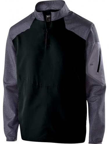 Holloway Youth Raider Pullover