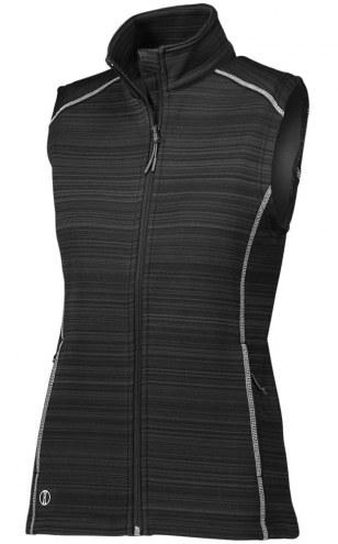 Holloway Women's Deviate Custom Vest