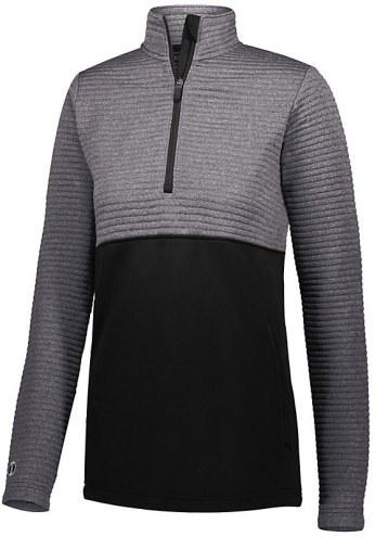 Holloway 3D Regulate Women's Custom Pullover Jacket