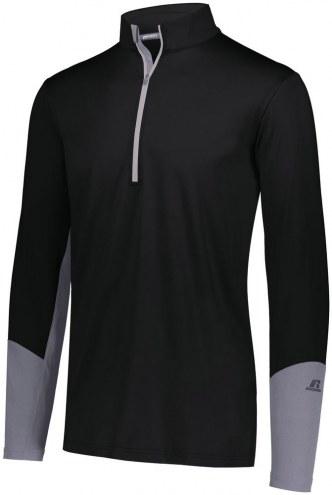 Russell Athletic Hybrid Men's Custom Pullover
