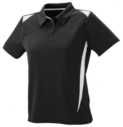 Augusta Premier Women's Custom Polo Shirt