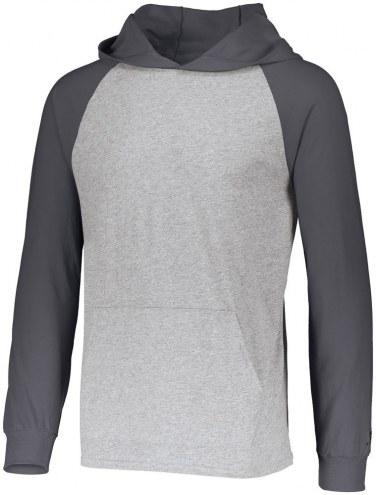 Russell Athletic Essential Custom Men's Hoodie
