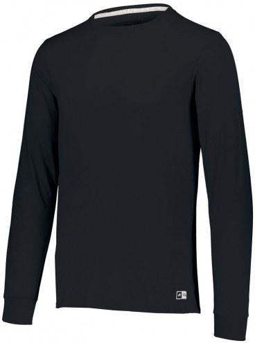 Russell Athletic Essential Men's Custom Long Sleeve Tee