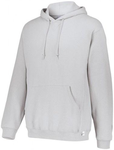 Russell Athletic Dri-Power Men's Custom Fleece Hoodie