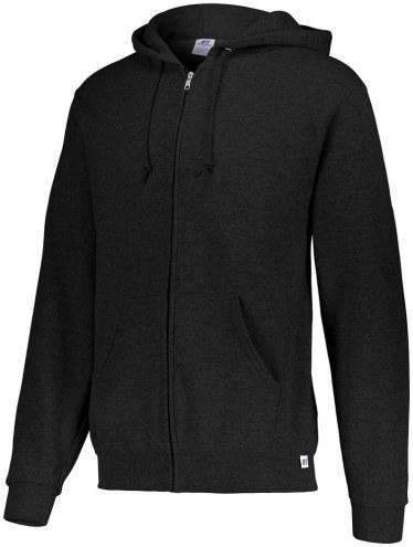 Russell Athletic Dri-Power Fleece Men's Custom Full Zip Hoodie