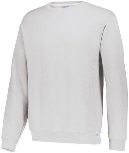 Russell Athletic Dri-Power Custom Fleece Crew Sweatshirt