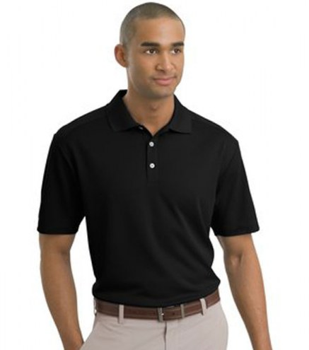 Nike Custom Men's Golf Dri Fit Classic Polo Shirt - FREE Embroidery