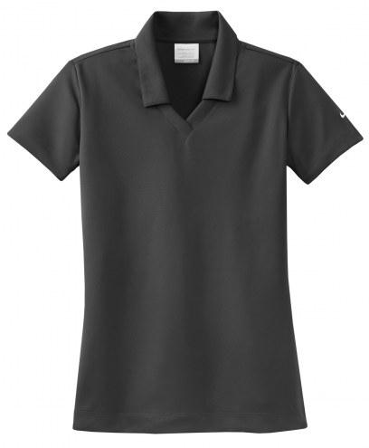 Nike Golf Dri-FIT Micro Pique Women's Polo