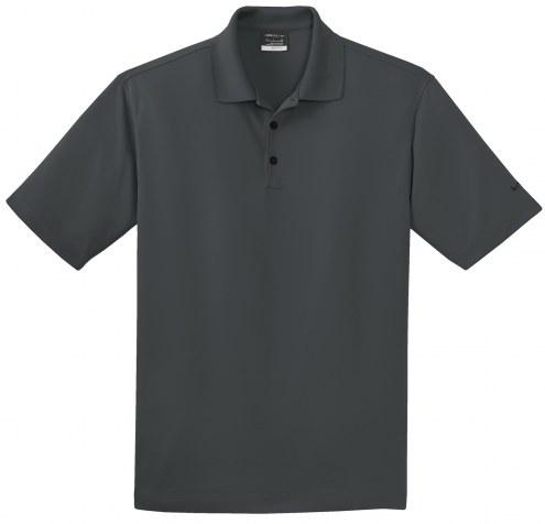 Nike Golf Dri-FIT Micro Pique Men's Polo