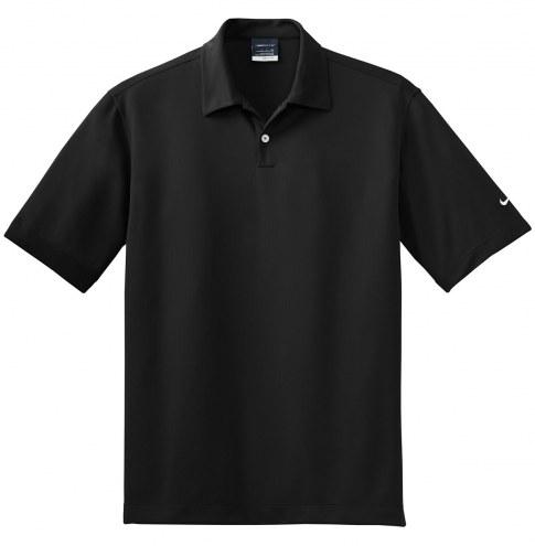 Nike Dri-FIT Pebble Texture Men's Custom Polo Shirt