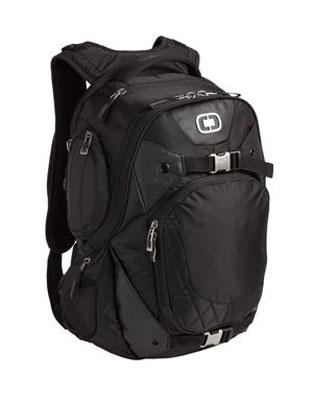 Ogio Custom Squadron Backpack